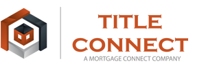 Title Connect, a Mortgage Connect Company